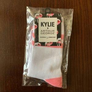 Kylie Cosmetics Makeup - NEW! Kylie Socks 💕